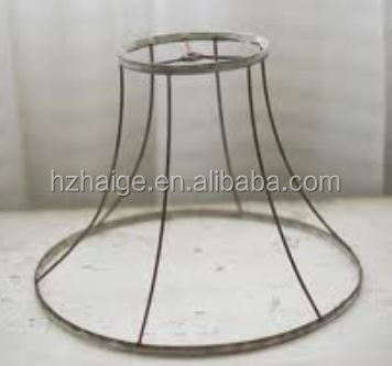 Lampshade frames lampshade frames suppliers and manufacturers at lampshade frames lampshade frames suppliers and manufacturers at alibaba greentooth Images