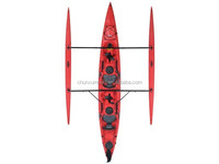 Canoe/ Kayak/Pontoon/surfboard/ Mould Aluminum mold