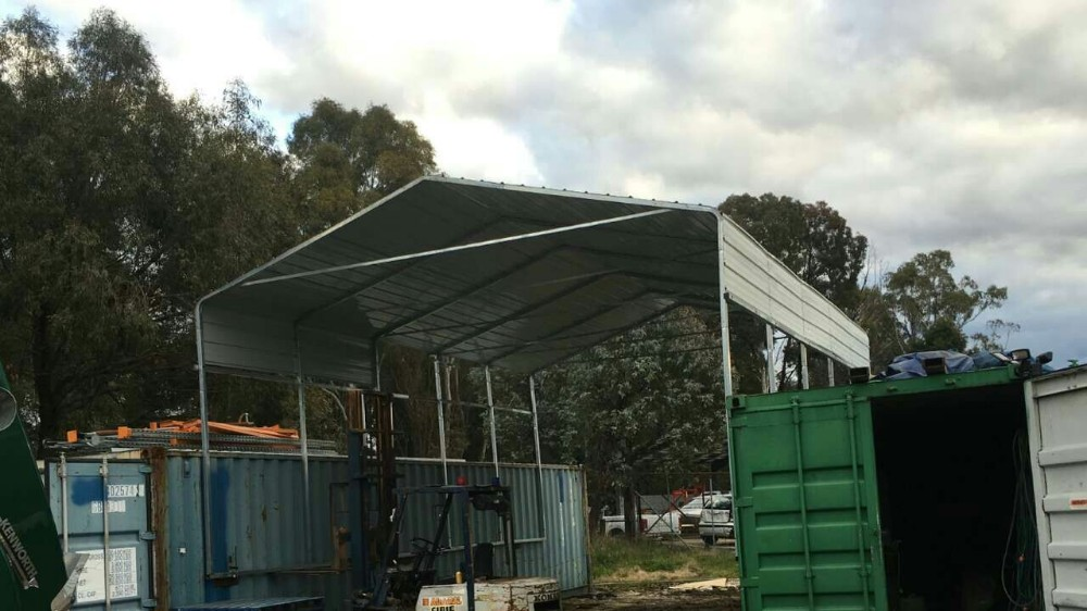 hot carport shelter hot carport shelter suppliers and manufacturers at alibabacom