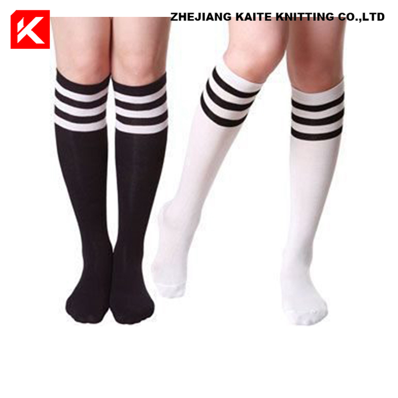 98d4f4ec1 China School Socks