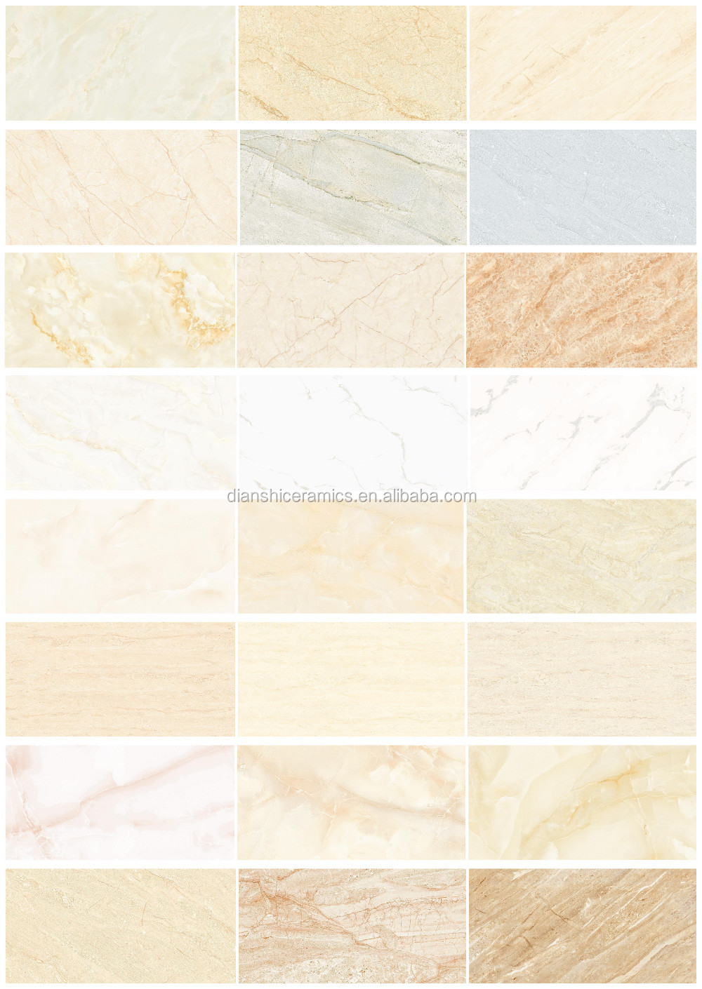 Ceramic tiles material and wall tiles tile type white marble buy ceramic tiles material and wall tiles tile type white marble dailygadgetfo Gallery