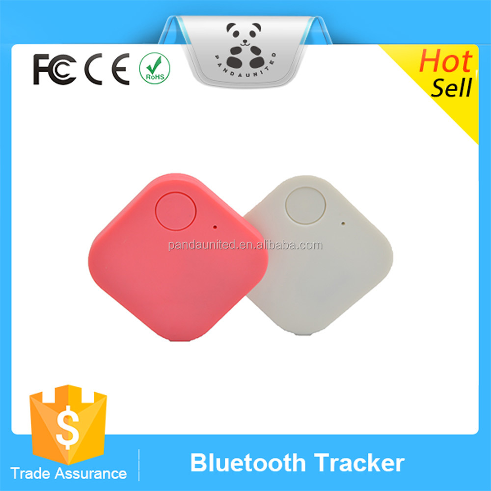 wholesale personal alarm For Testing