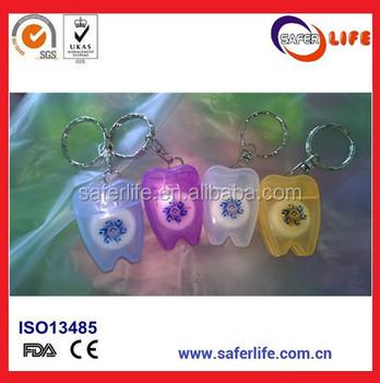 ea4cc69ed Produtos em Promoção hiper Oral Assistência Odontológica Floss Caso de  Higiene Pessoal Pacote de Caixa Individual