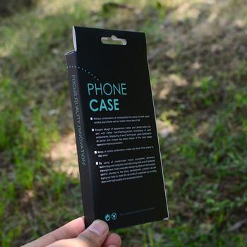huge discount f42c4 af252 Factory Wholesale Custom Smartphone Case Packaging For Iphone 6 Iphone 7  Plus - Buy Cell Phone Case Packaging,Cell Phone Case Retail  Packaging,Custom ...