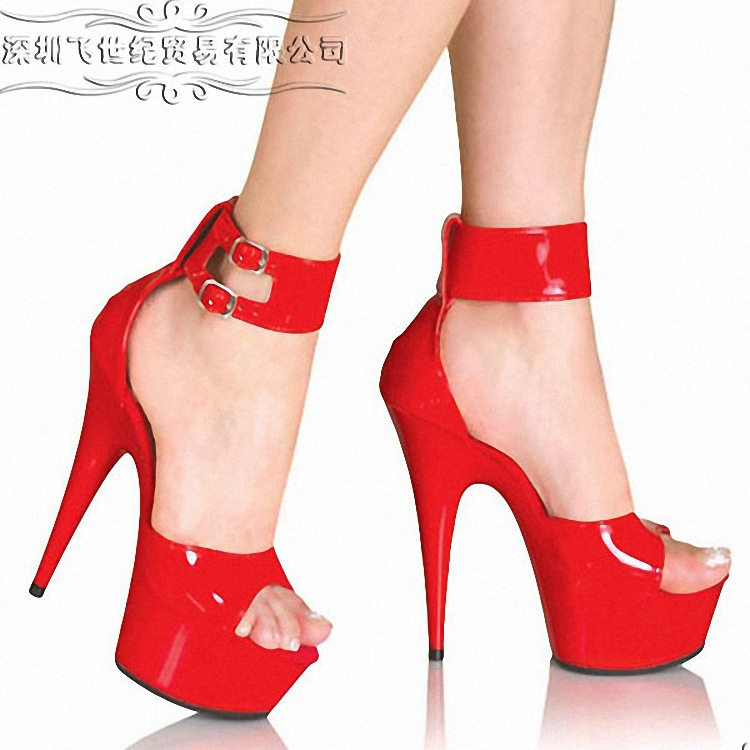 2015 Real Special Offer Unisex Melissa Sandals 15cm Super Fine With Waterproof Bag With Bride Shoes Size Dance Club Sandals