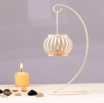 Bird Cage Candle Holder Home Amazing Decorative Hanging Buy