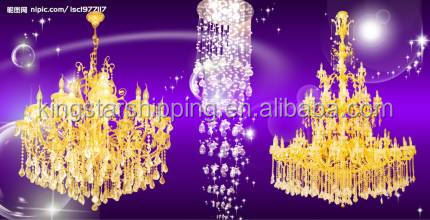fee shipping Chandelier,Pendant,Ceiling Light,Wall Lamp