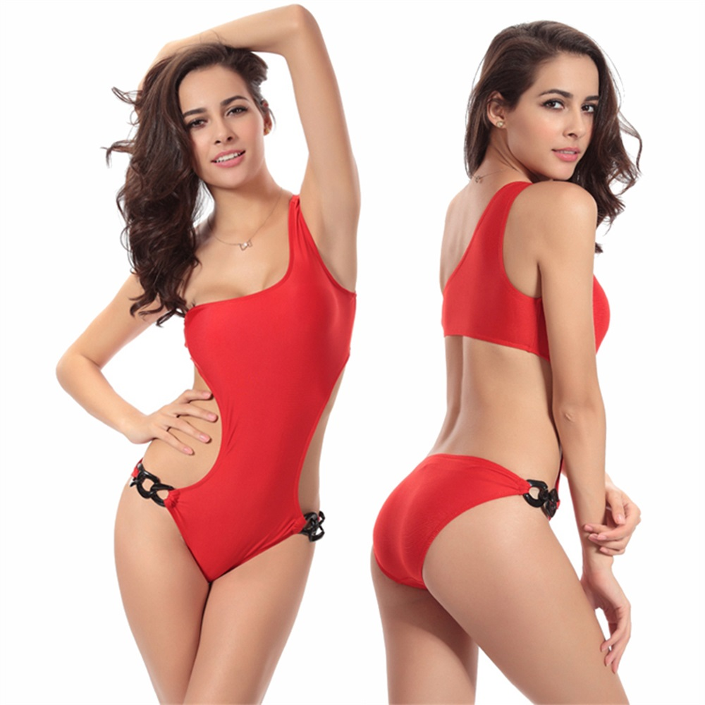 sheer swimsuit one piece photo,images & pictures on alibaba