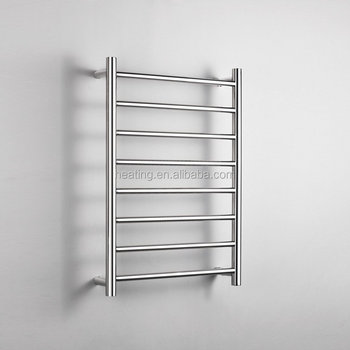 Sharndy 1 Jaar Garantie Verwarming Badkamer Ontwerp Elektrische ...