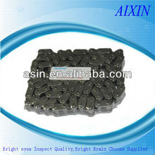 high quality mental Timing Chain Toyota