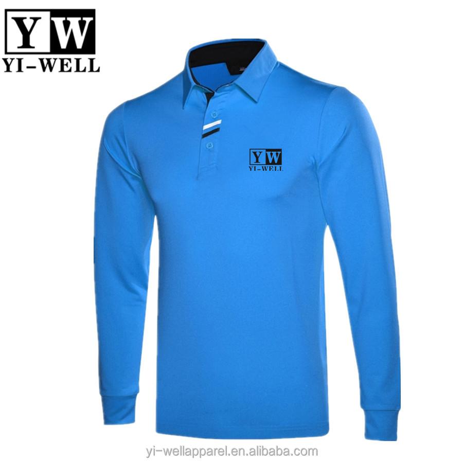 e12df38d Where To Buy Golf Shirts In Bulk