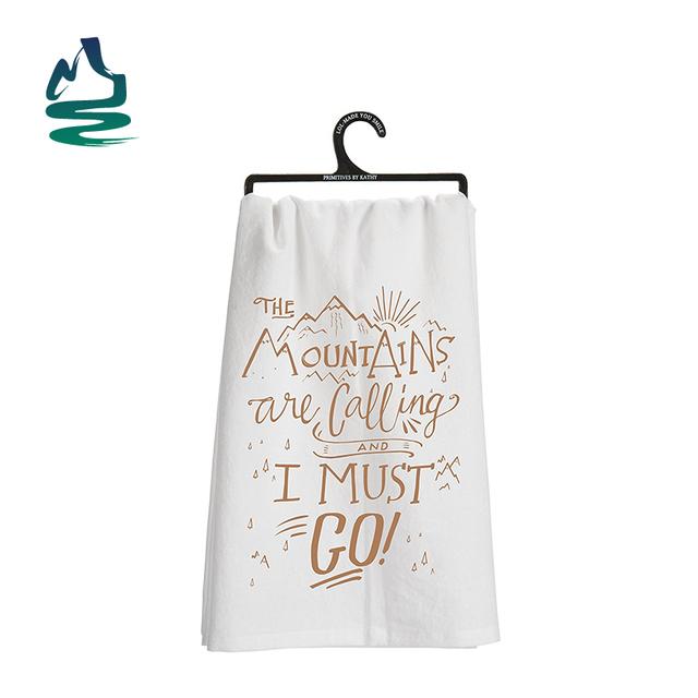 Wholesale Cheap Kitchen Towels And Potholders Set