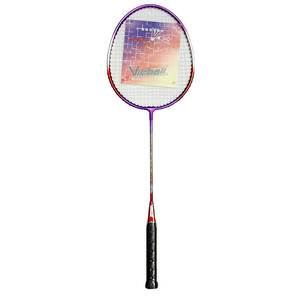 cheap carbon graphite badminton racket top custom badminton rackets