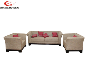 Vietnam Furniture Low Price Modern Modular Sofa - Buy Vietnam Sofa ...
