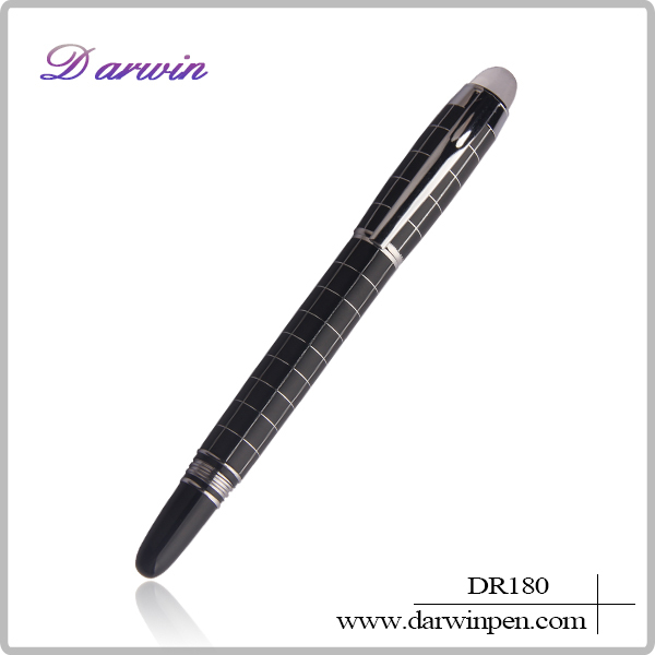 Hot-selling alibaba stock price s ball point pen