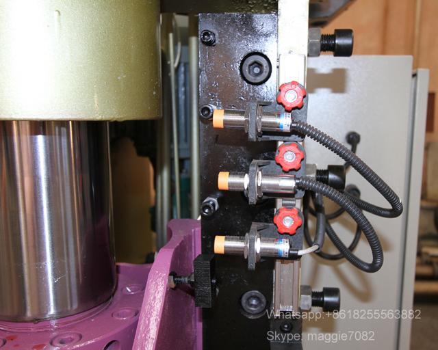 Limit switch of press.jpg