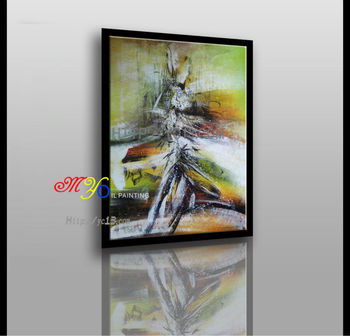 colorful abstract painting on canvas buy fabric painting designs