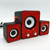 /product-detail/amazon-best-products-home-theater-system-2-1-powered-speakers-1938478444.html