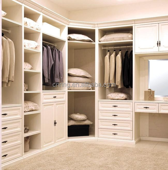 Latest Design Modern Asian Style Bedroom Closet Wood Wardrobe Cabinets With  Drawers - Buy Wood Closet Cabinet With Drawers,Asian Style Cabinet ...