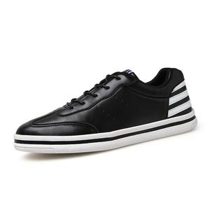 a261c8566da Online Shoes Cheap