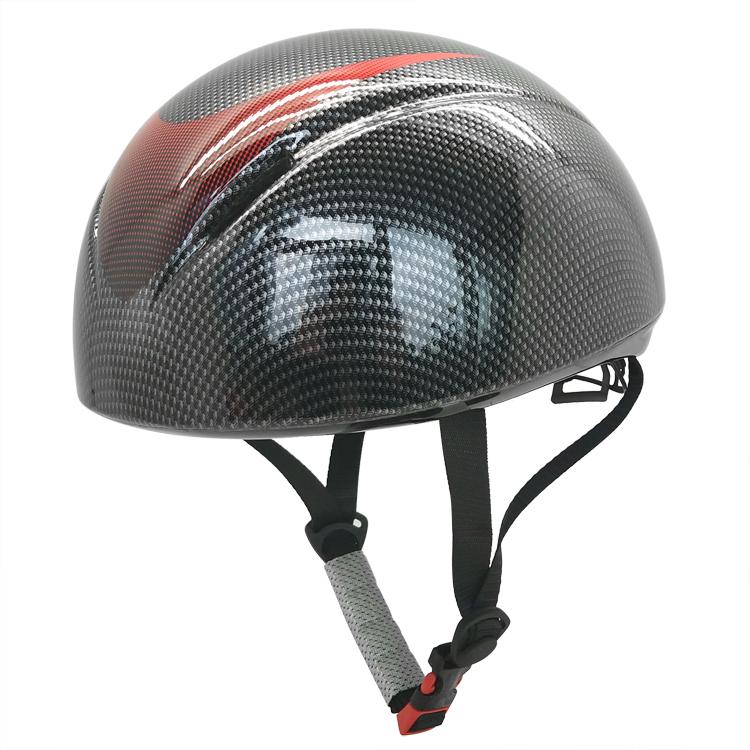 Ice Skate Helmet 3