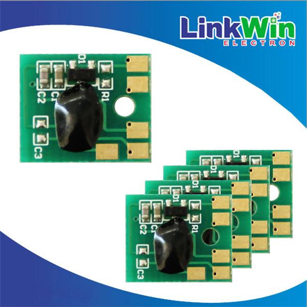 Ta-5050 New Drum Toner Chip For Kyocera Tk-665 In 55k Tk-665 China ...