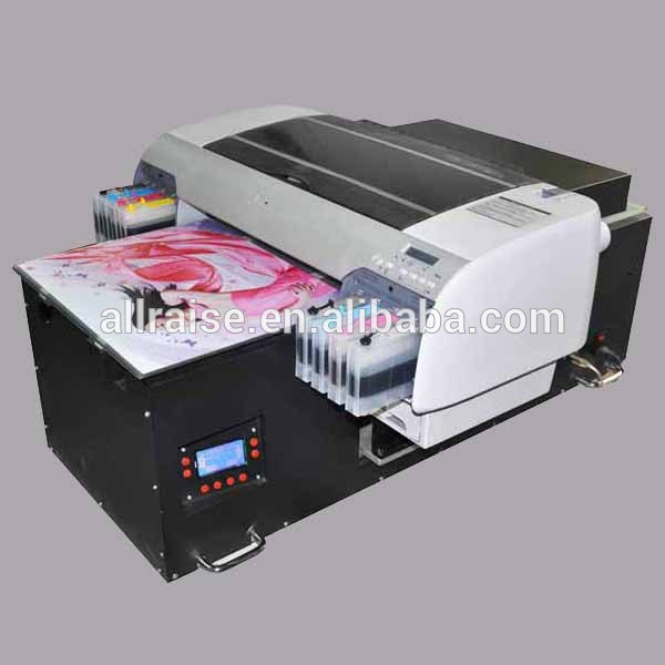 Industrial Digital Business Card Printing Machine Buy