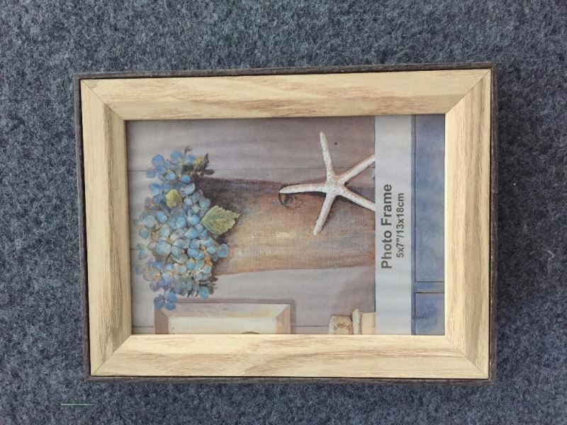 8x6 Picture Frame 8x6 Picture Frame Suppliers And Manufacturers At