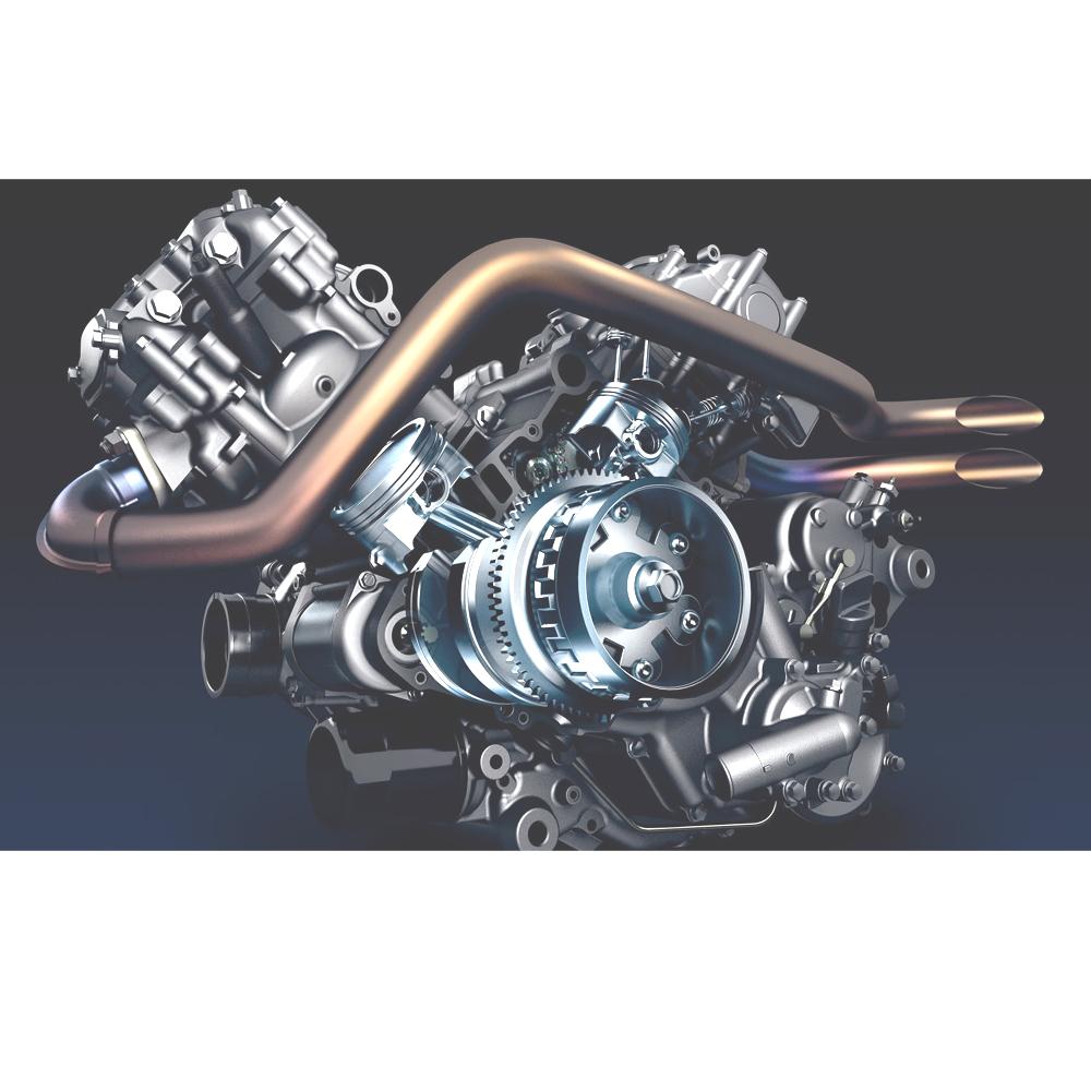 Großhandel mitsubishi motor Kaufen Sie die besten mitsubishi motor ...