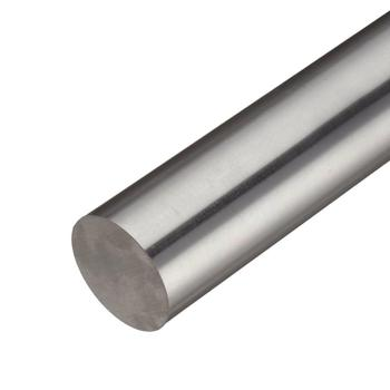 ASTM A564 High quality sus 631 round bar 17-7ph stainless steel rods