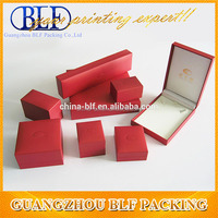 manufacturer low price cheap wooden gift box for jewelry