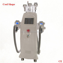 2016 Beauty Equipment Vacuum Beautifying Machine Health Spa Equipment