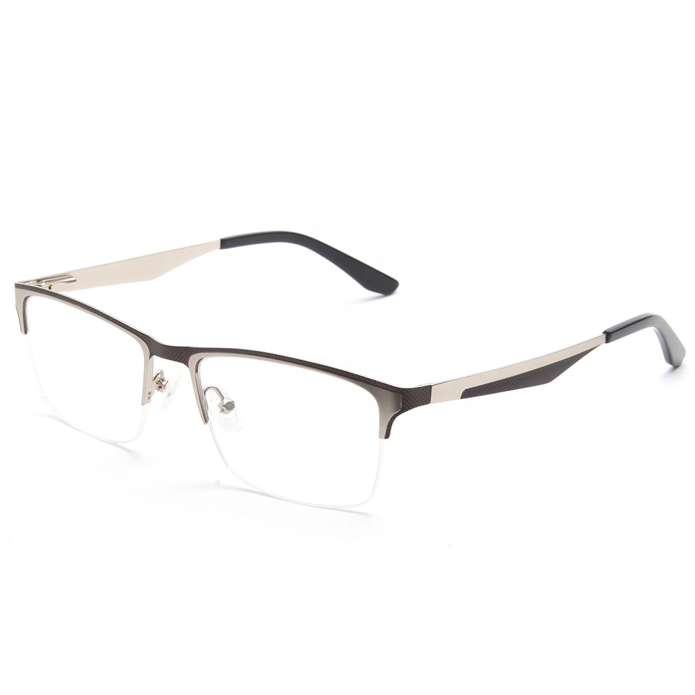 China Eye Glass Frames, China Eye Glass Frames Manufacturers and ...