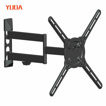 8da1a71c6f7af tv mount for 32 - 55 inch