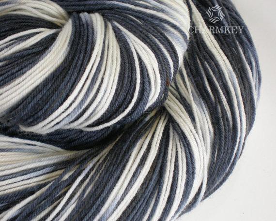 Yarn Importer In Portugal - Buy Yarn Importer In Portugal,Yarn For Knitting  A Scarf,Hand Knitting Yarn Product on Alibaba com