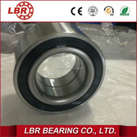 china manufactures hub bearing wheel bearing