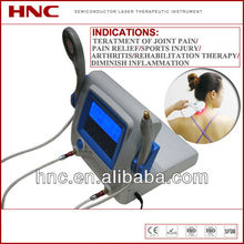 back pain relief device cold laser therapy veterinary equipment