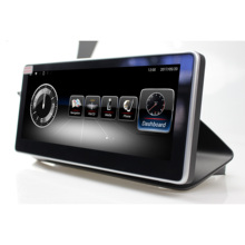 NaviHua 10.25 pollici <span class=keywords><strong>Android</strong></span> 7.1 nuovo prodotto auto radio autoradio per <span class=keywords><strong>Mercedes</strong></span> Benz E <span class=keywords><strong>W212</strong></span> Classe Originale LVDS NTG4.5 rotonda