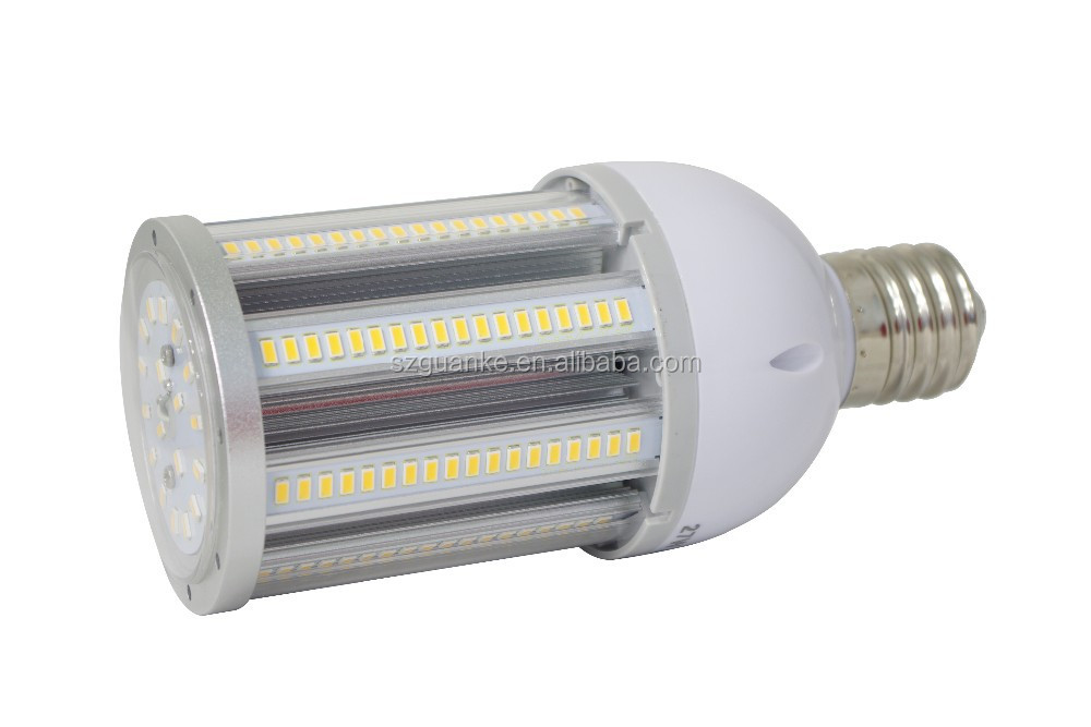 11600lm 250w Metal Halide Replacement Led Retrofit Street Light ...