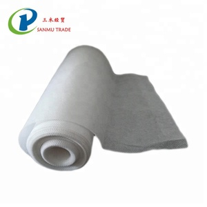 pp spunbonded nonwoven fabric mesh fabric
