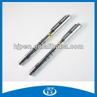 High Quality Discount Cheap Metal Egraved Fountain Pens