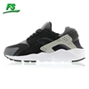 2016 sports shoes for children, sports shoes in child, newest brand sports shoes
