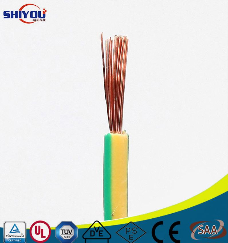 450/750v Cable, 450/750v Cable Suppliers and Manufacturers at ...
