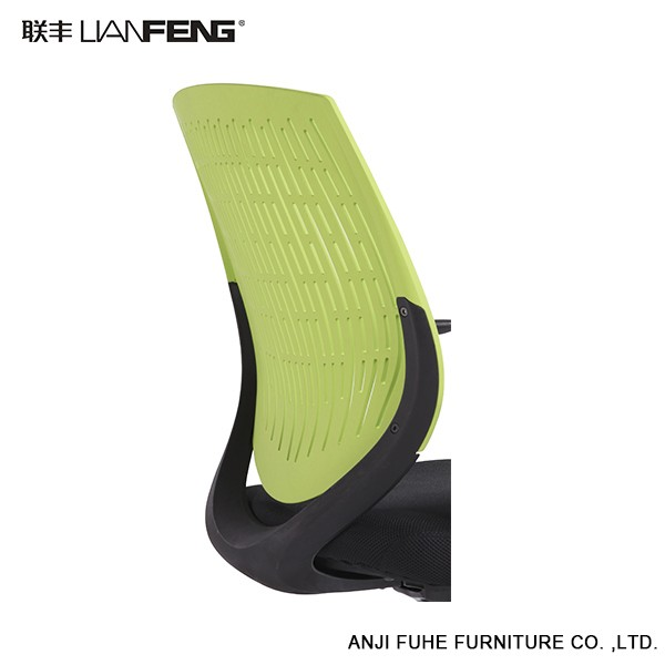 Soft Nice Cheap Office Mesh Chair For Commercial Use Buy Soft Office Chair