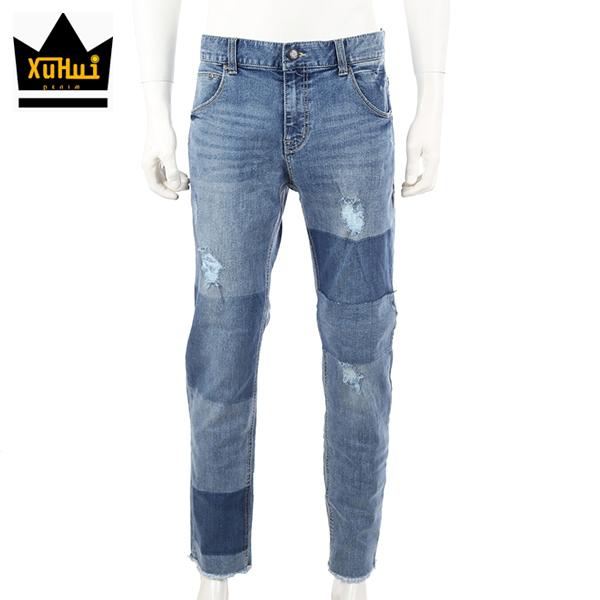 Flicken Hersteller Besten Und Sie Jeanshosen Finden Die nOw0Pk8