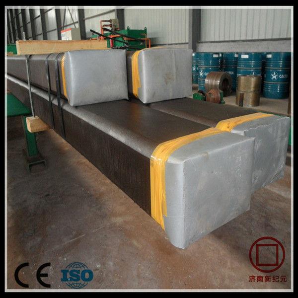 250x800mm carbon tubo rectangular de acero Fabricantes de fabricación, proveedores, exportadores, mayoristas