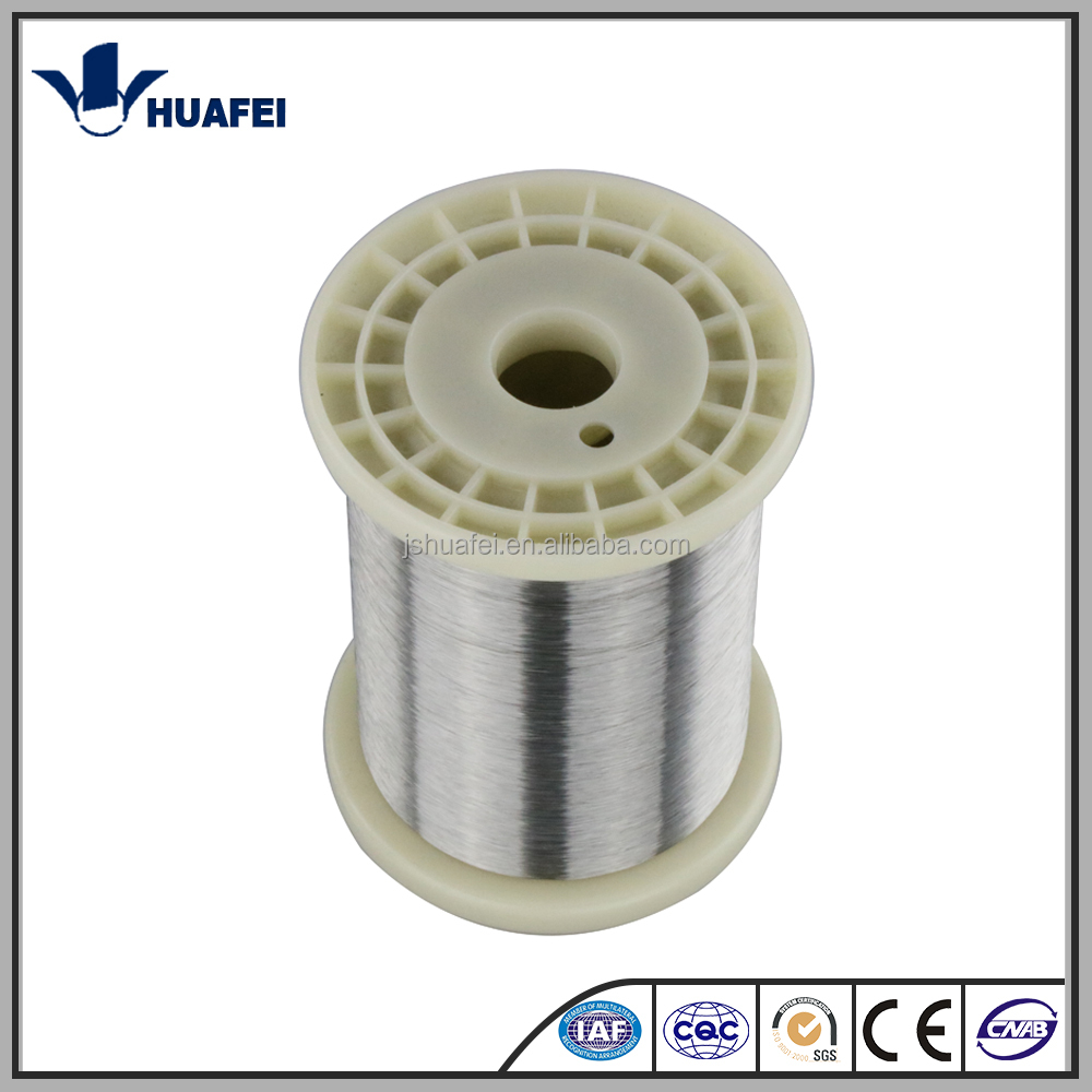 304h Welding Wire, 304h Welding Wire Suppliers and Manufacturers at ...