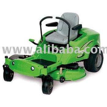 New Lawn Boy Z350 Hlx Zero Turn Riding Mower Product On Alibaba