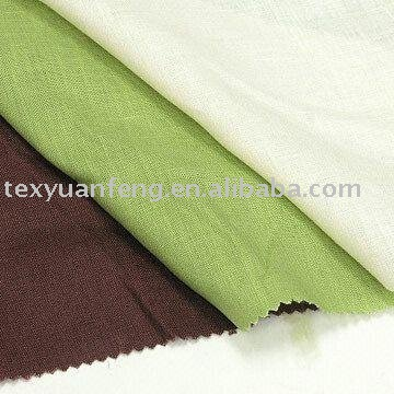 decorative fabric/furnishing fabric/decorative textile