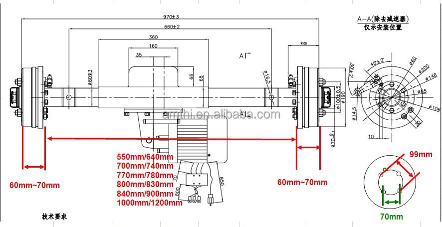 electric motor design book pdf